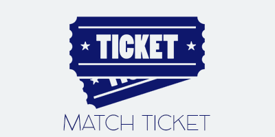 match-ticket